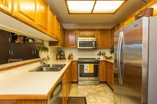 Photo 5: 202 20381 96 Avenue in Langley: Walnut Grove Condo for sale : MLS®# R2478834