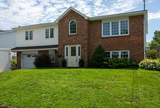 Main Photo: 57 Clearview Drive in Bedford: 20-Bedford Residential for sale (Halifax-Dartmouth)  : MLS®# 202013989