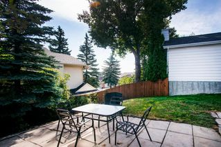 Photo 30: 8 STRATHCLAIR Rise SW in Calgary: Strathcona Park Detached for sale : MLS®# A1022810