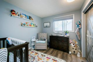 Photo 19: 8 STRATHCLAIR Rise SW in Calgary: Strathcona Park Detached for sale : MLS®# A1022810