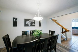 Photo 7: 8 STRATHCLAIR Rise SW in Calgary: Strathcona Park Detached for sale : MLS®# A1022810