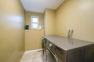 Photo 26: 8 STRATHCLAIR Rise SW in Calgary: Strathcona Park Detached for sale : MLS®# A1022810