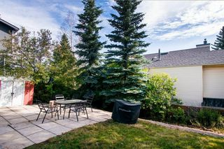 Photo 27: 8 STRATHCLAIR Rise SW in Calgary: Strathcona Park Detached for sale : MLS®# A1022810
