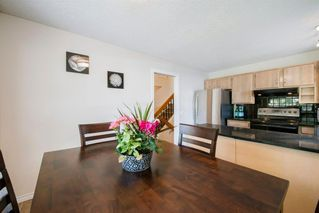 Photo 12: 8 STRATHCLAIR Rise SW in Calgary: Strathcona Park Detached for sale : MLS®# A1022810