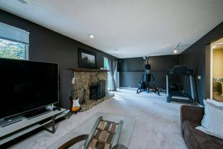 Photo 24: 8 STRATHCLAIR Rise SW in Calgary: Strathcona Park Detached for sale : MLS®# A1022810