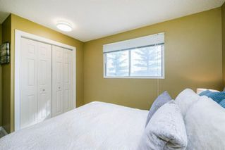 Photo 18: 8 STRATHCLAIR Rise SW in Calgary: Strathcona Park Detached for sale : MLS®# A1022810