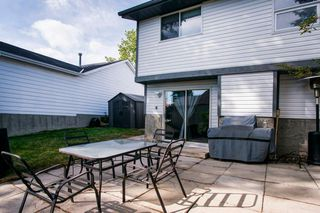 Photo 29: 8 STRATHCLAIR Rise SW in Calgary: Strathcona Park Detached for sale : MLS®# A1022810