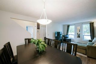 Photo 8: 8 STRATHCLAIR Rise SW in Calgary: Strathcona Park Detached for sale : MLS®# A1022810