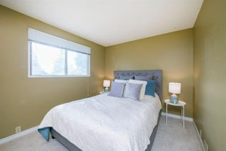 Photo 17: 8 STRATHCLAIR Rise SW in Calgary: Strathcona Park Detached for sale : MLS®# A1022810