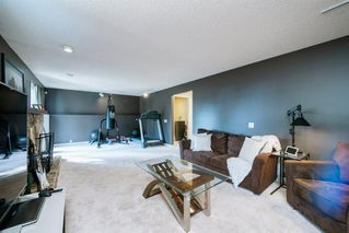 Photo 23: 8 STRATHCLAIR Rise SW in Calgary: Strathcona Park Detached for sale : MLS®# A1022810