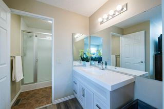 Photo 16: 8 STRATHCLAIR Rise SW in Calgary: Strathcona Park Detached for sale : MLS®# A1022810
