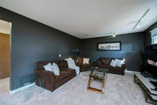 Photo 22: 8 STRATHCLAIR Rise SW in Calgary: Strathcona Park Detached for sale : MLS®# A1022810