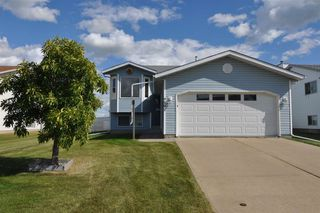 Main Photo: 9507 95 Street: Morinville House for sale : MLS®# E4210235