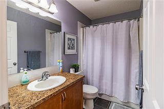 Photo 18: 416 MORNINGSIDE Crescent SW: Airdrie Detached for sale : MLS®# A1030699