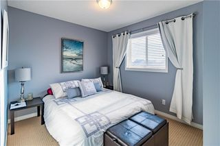 Photo 16: 416 MORNINGSIDE Crescent SW: Airdrie Detached for sale : MLS®# A1030699
