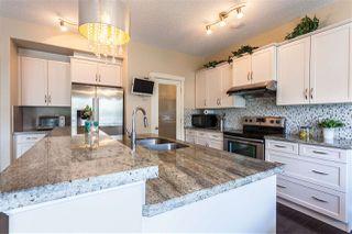 Photo 13: 8108 16A Avenue in Edmonton: Zone 53 House for sale : MLS®# E4214452