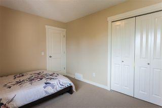 Photo 29: 8108 16A Avenue in Edmonton: Zone 53 House for sale : MLS®# E4214452