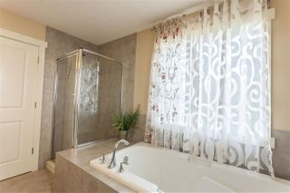 Photo 27: 8108 16A Avenue in Edmonton: Zone 53 House for sale : MLS®# E4214452