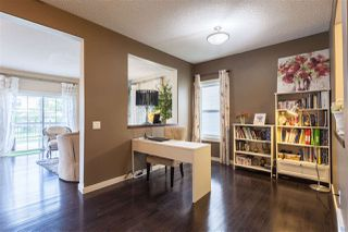 Photo 6: 8108 16A Avenue in Edmonton: Zone 53 House for sale : MLS®# E4214452