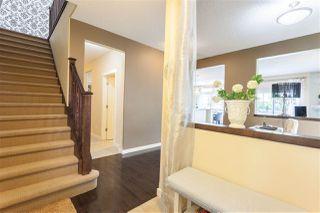 Photo 3: 8108 16A Avenue in Edmonton: Zone 53 House for sale : MLS®# E4214452