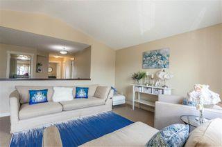 Photo 21: 8108 16A Avenue in Edmonton: Zone 53 House for sale : MLS®# E4214452