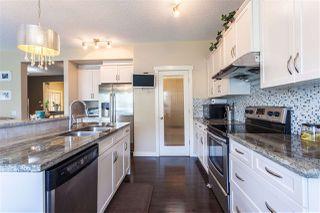 Photo 14: 8108 16A Avenue in Edmonton: Zone 53 House for sale : MLS®# E4214452