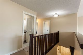 Photo 19: 8108 16A Avenue in Edmonton: Zone 53 House for sale : MLS®# E4214452