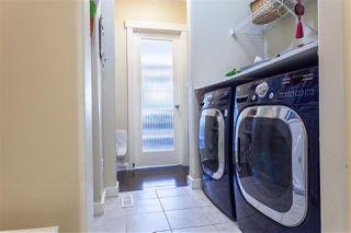 Photo 17: 8108 16A Avenue in Edmonton: Zone 53 House for sale : MLS®# E4214452