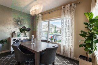 Photo 12: 8108 16A Avenue in Edmonton: Zone 53 House for sale : MLS®# E4214452