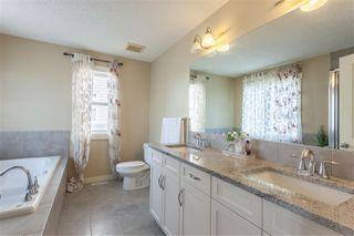 Photo 26: 8108 16A Avenue in Edmonton: Zone 53 House for sale : MLS®# E4214452