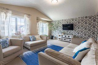 Photo 22: 8108 16A Avenue in Edmonton: Zone 53 House for sale : MLS®# E4214452