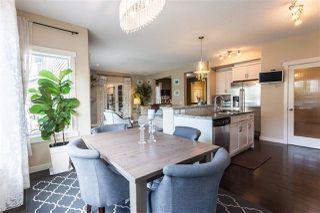 Photo 15: 8108 16A Avenue in Edmonton: Zone 53 House for sale : MLS®# E4214452