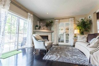 Photo 9: 8108 16A Avenue in Edmonton: Zone 53 House for sale : MLS®# E4214452