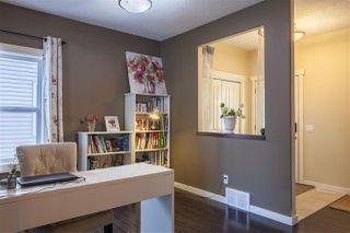 Photo 7: 8108 16A Avenue in Edmonton: Zone 53 House for sale : MLS®# E4214452