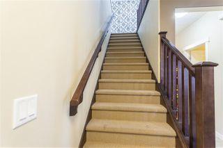 Photo 18: 8108 16A Avenue in Edmonton: Zone 53 House for sale : MLS®# E4214452