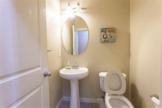 Photo 16: 8108 16A Avenue in Edmonton: Zone 53 House for sale : MLS®# E4214452