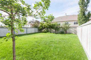Photo 37: 8108 16A Avenue in Edmonton: Zone 53 House for sale : MLS®# E4214452
