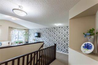 Photo 23: 8108 16A Avenue in Edmonton: Zone 53 House for sale : MLS®# E4214452