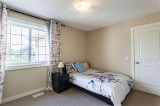 Photo 30: 8108 16A Avenue in Edmonton: Zone 53 House for sale : MLS®# E4214452