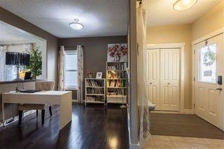 Photo 5: 8108 16A Avenue in Edmonton: Zone 53 House for sale : MLS®# E4214452