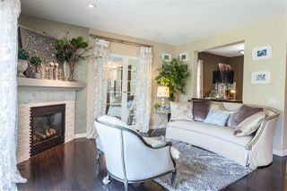 Photo 10: 8108 16A Avenue in Edmonton: Zone 53 House for sale : MLS®# E4214452