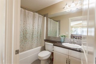 Photo 33: 8108 16A Avenue in Edmonton: Zone 53 House for sale : MLS®# E4214452