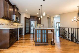 Photo 8: 69 WESTLIN Drive: Leduc House for sale : MLS®# E4214765