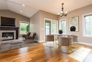 Photo 11: 69 WESTLIN Drive: Leduc House for sale : MLS®# E4214765