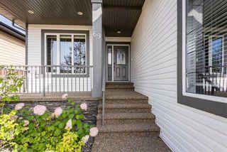 Photo 3: 69 WESTLIN Drive: Leduc House for sale : MLS®# E4214765
