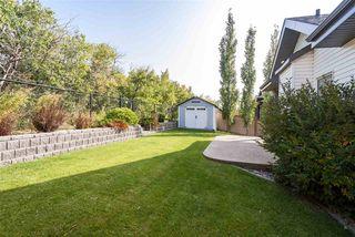 Photo 42: 69 WESTLIN Drive: Leduc House for sale : MLS®# E4214765