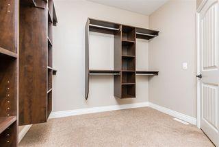 Photo 16: 69 WESTLIN Drive: Leduc House for sale : MLS®# E4214765