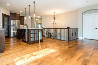 Photo 9: 69 WESTLIN Drive: Leduc House for sale : MLS®# E4214765