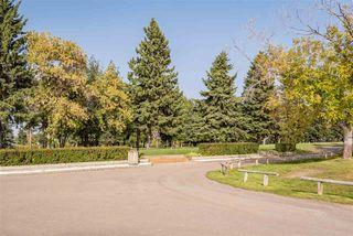 Photo 48: 69 WESTLIN Drive: Leduc House for sale : MLS®# E4214765