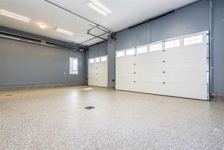 Photo 41: 69 WESTLIN Drive: Leduc House for sale : MLS®# E4214765